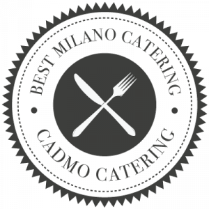 cadmo-best-catering