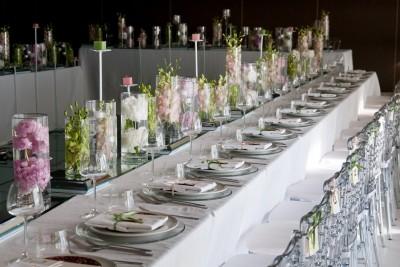catering cene di gala e organizzazione eventi aziendali