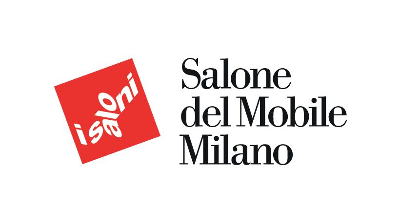 catering salone del mobile milano