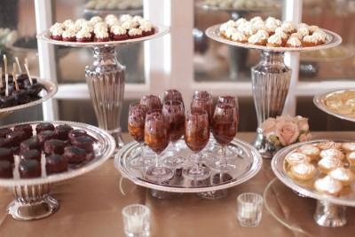 dessert-buffet-3