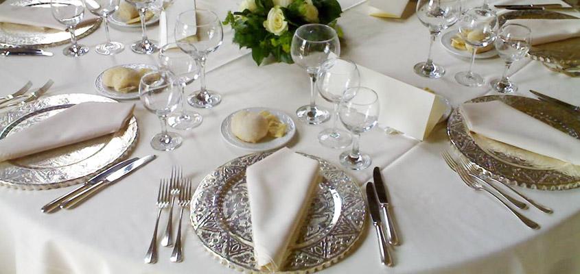 banqueting-milano