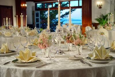 wedding-