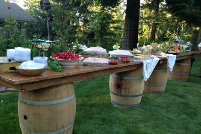 wedding.kel_.food_